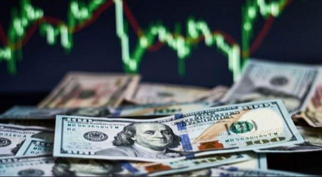 Dolar ve euro'da son durum! (11 Aralık 2019 güncel dolar ve euro fiyatları)
