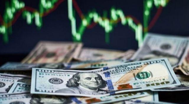 Dolar ve euro'da son durum! (4 Aralık 2019 güncel dolar ve euro fiyatları)