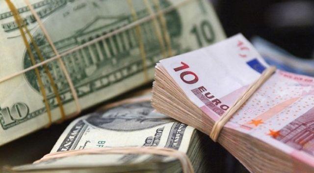 Dolar ve Euro'yu solladı! 2020'nin de gözdesi olacak