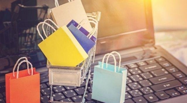 Efsane Cuma indirimleri KOBİ'lerin e-ticaret gelirlerini 6 kat artırdı