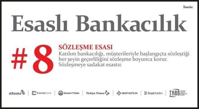 Esaslı Bankacılık