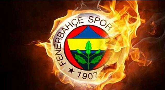 Fenerbahçe'den transfer bombası! O yıldız geliyor
