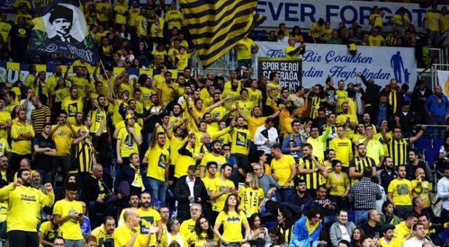 Fenerbahçe'ye kötü haber! Deplasman yasağı geldi