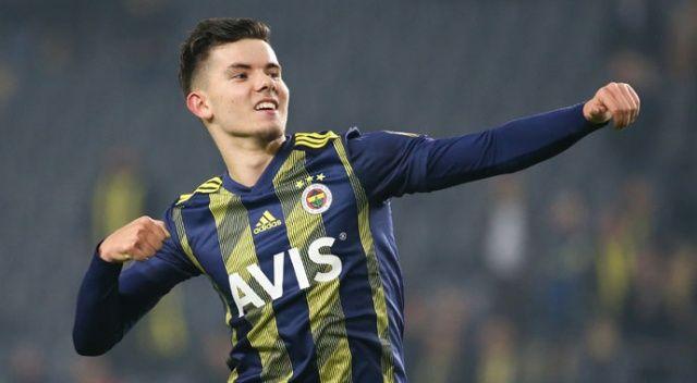 Fenerbahçe'yi bekleyen Ferdi Kadıoğlu tehlikesi!