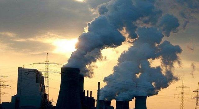 Filtresiz termik santrale kilit