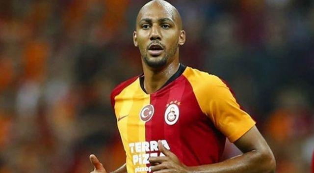 Galatasaray'da sular durulmuyor! Nzonzi'nin ardından bir ayrılık daha...
