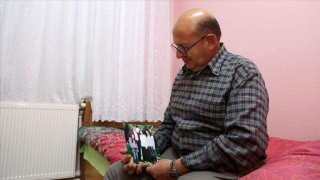 Güleda'nın ailesi hafifletici neden ya da ceza indirimi istemiyor