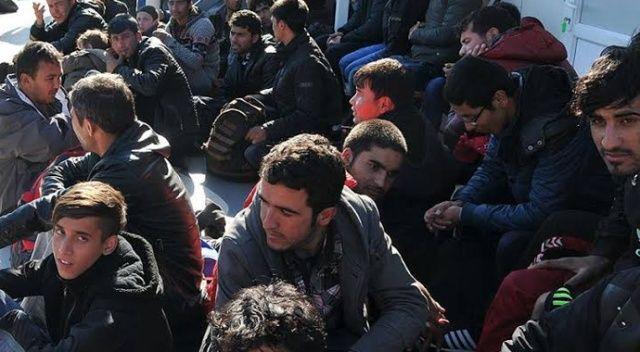 """İngiltere: """"Mültecilerin evlerine dönmesi desteklenecek"""""""