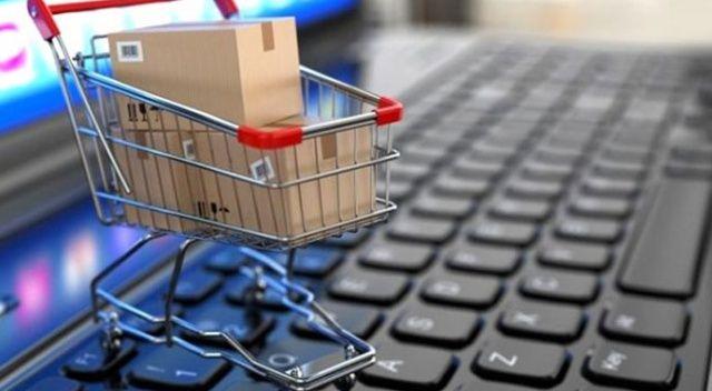 İnternetten alışveriş yapanlar dikkat! İşte sizi bekleyen tehlikeler