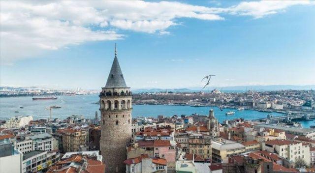 İstanbullu, konut  ve kiraya harcadı