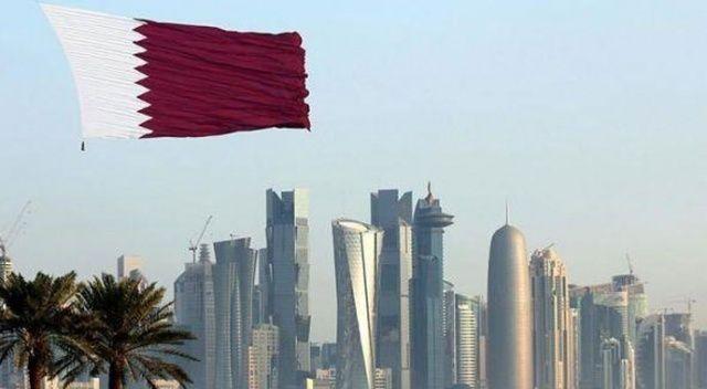 Katar 7 milyar dolar daha yatırım yapacak