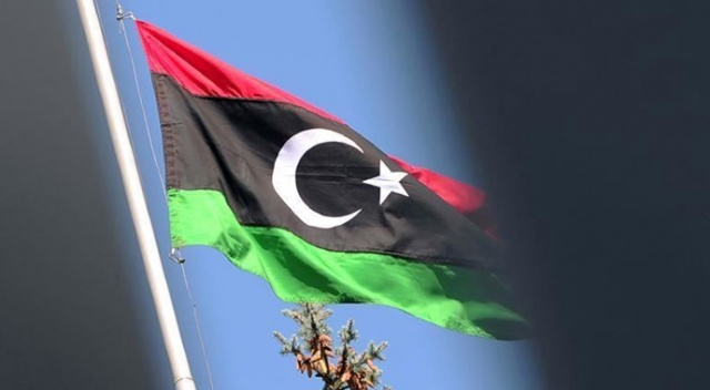 Libya, Türkiye ile imzalanan mutabakatların yürürlüğe koyulmasında kararlı