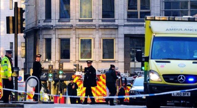 İngiltere bu olayı konuşuyor! Kahraman ilan edilen kişi katil çıktı