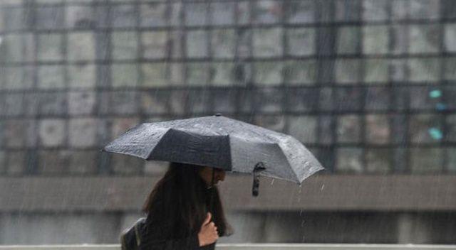 Meteoroloji duyurdu! Bugün hava nasıl olacak? (11 Aralık 2019 hava durumu)
