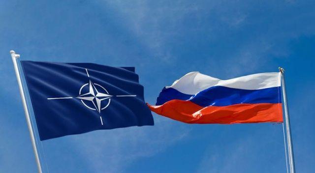 NATO'nun bütçe artırma planı Rusya'da endişelendirdi!