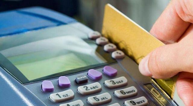 Noterlerde kredi kartı ile ödeme yılbaşından sonra başlayacak
