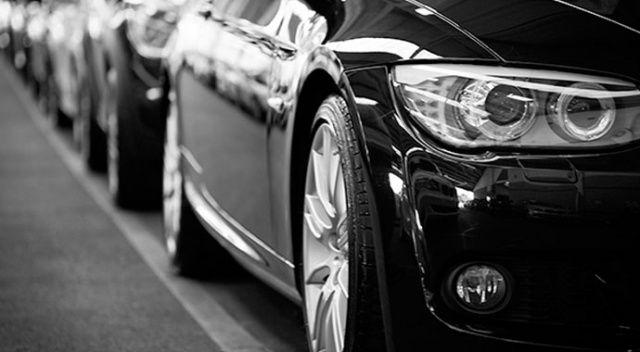 Otomobil sahiplerinin korkulu rüyası: 'Far hırsızları'