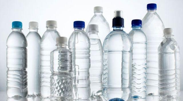 Plastik kullanımında dikkat! Bu numara plastikler kanser yapıyor