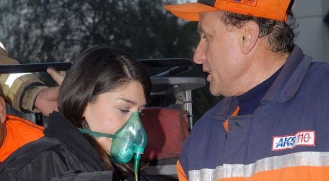 Sağlık Bakanlığı, karbonmonoksit zehirlenmelerine karşı uyardı
