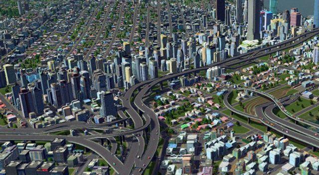 Şehirlerde planlama insan odaklı olacak