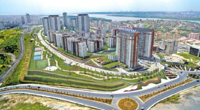 Sektör, geleceğin şehirlerini inşa edecek