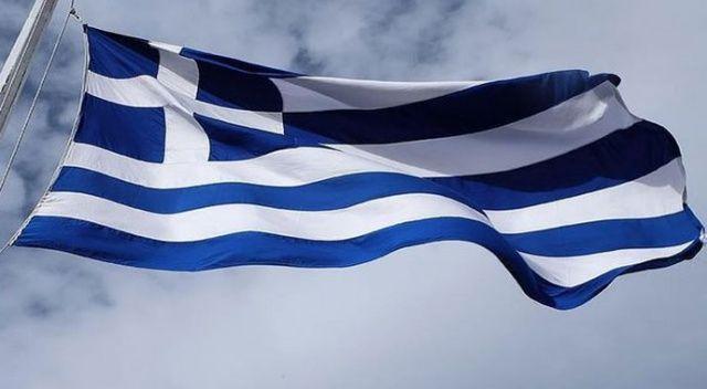 Türkiye'nin kritik hamlesi sonrası Yunanistan'dan skandal karar!