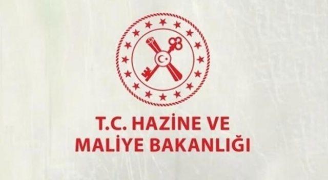 Türkiye Vakıflar Bankasının hisseleri Hazineye devredildi