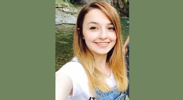 Üniversiteli genç kız evinin önünde bıçaklanarak öldürüldü