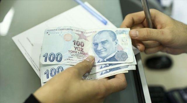 Vergi ve harçları, vergi daireleri hariç sadece kamu bankaları ve PTT tahsil edebilecek