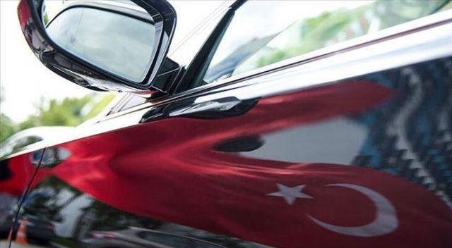 Yerli otomobilde heyecanlandıran gelişme! Türkiye bu tasarımı bekliyor...