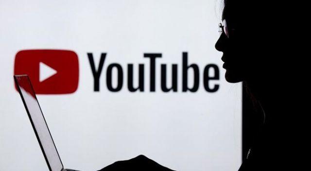 YouTube'da 2019'un trendleri belli oldu! İşte en çok izlenen müzik videoları