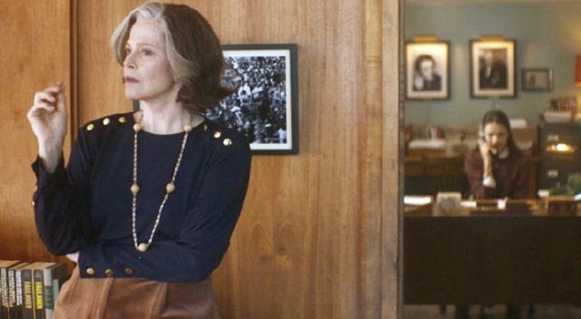 'Altın Ayı' için 18 film yarışacak