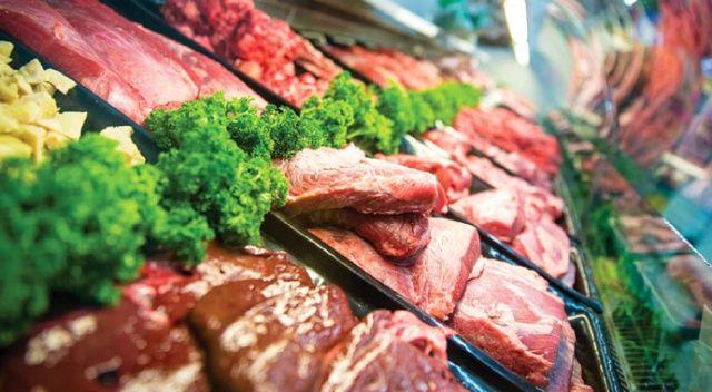 40 milyon turist eti yükseltecek!