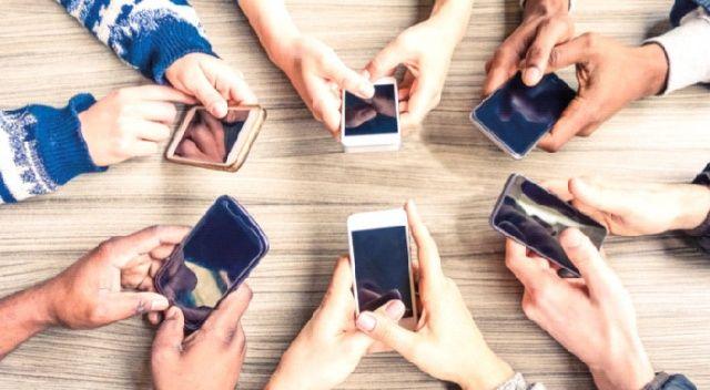 Akıllı telefonunuzu akıllıca kullanın