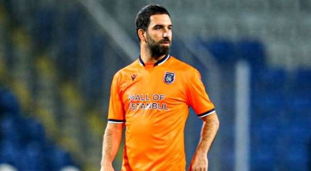Arda Turan'ın menajeri Ahmet Bulut açıkladı: Önceliğimiz Galatasaray
