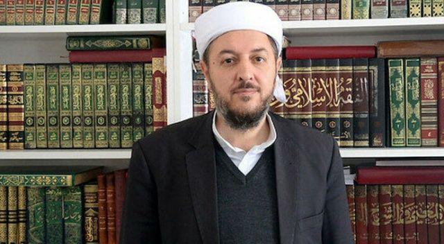 Barış elçisi Abdulkerim Çevik öldürüldü