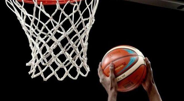 Basketbolda ING All-Star 2020'nin ilk 5'leri belli oldu