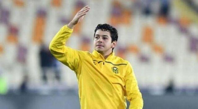 Beşiktaş'ta Guilherme'nin transferi yattı