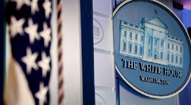 Beyaz Saray, Yüzyılın Anlaşması Planı'na dair 'önemli açıklama yapacak' iddiası