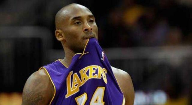 Bir Kobe geçti
