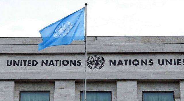 BM İnsan Hakları Konseyi: YPG çocukları kullanıyor