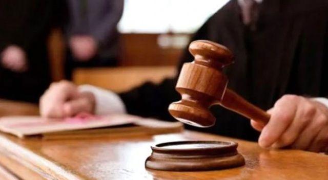 Emsal karar: Ceza olsun diye geçici görevlendirme yapılamaz