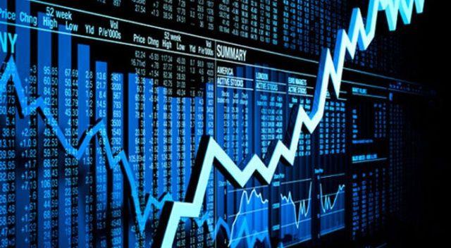 Borsanın rekor haftası