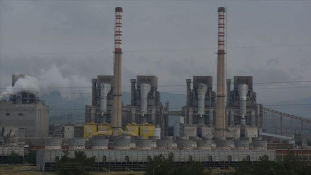 Çevre ve Şehircilik Bakanı Kurum: 5 termik santral tamamen kapatıldı
