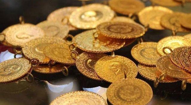 Çeyrek altın ve gram altın bugün ne kadar? (27 Ocak 2020 altın kuru fiyatları son durum)