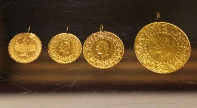 Çeyrek, gram altın kaç tl? Altın fiyatlarında son durum! (İşte 11 Ocak 2020 altın fiyatları)