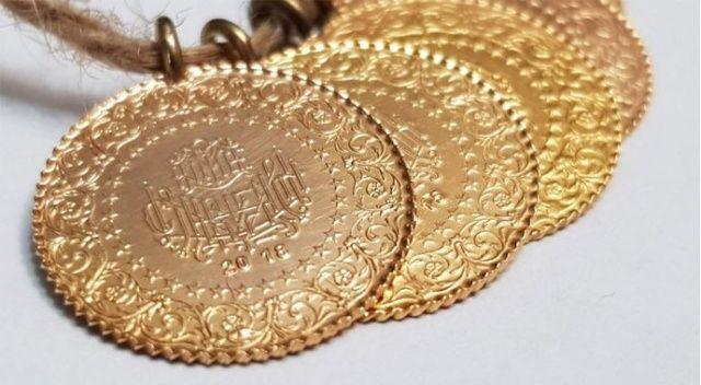 Çeyrek, gram altın kaç tl? Altın fiyatlarında son durum! (İşte 15 Ocak 2020 altın fiyatları)