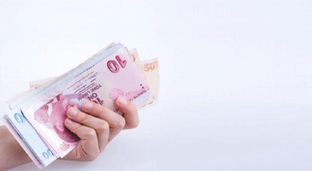 Çiftçiye 52 milyon lira hibe desteği