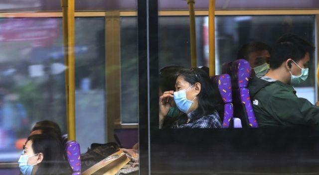 Çin, koronavirüse karşı aşı geliştirmeye başladı