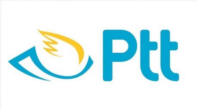 Deprem yardımları 'PTT Posta Çeki' hesabıyla vatandaşlara ulaştırılacak